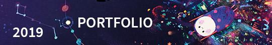 portfolio 2019 banner small