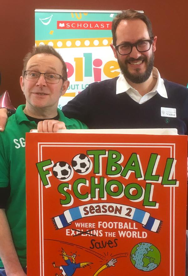 arena_spike-ben_football-school_lollies