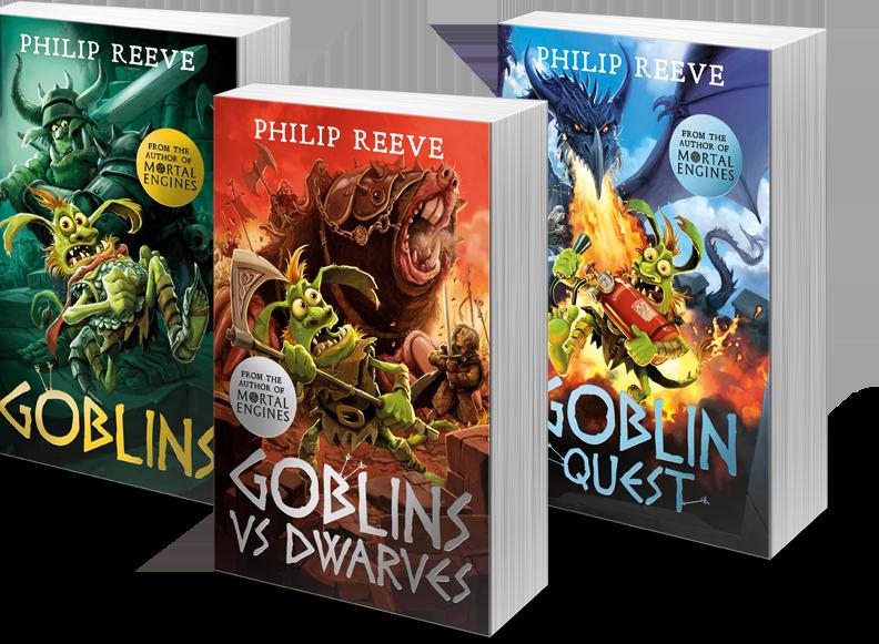 goblinbooks