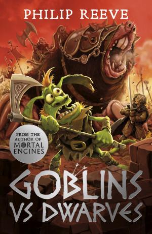 Goblins-vs-Dwarves