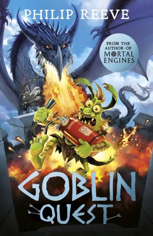 Goblin-Quest