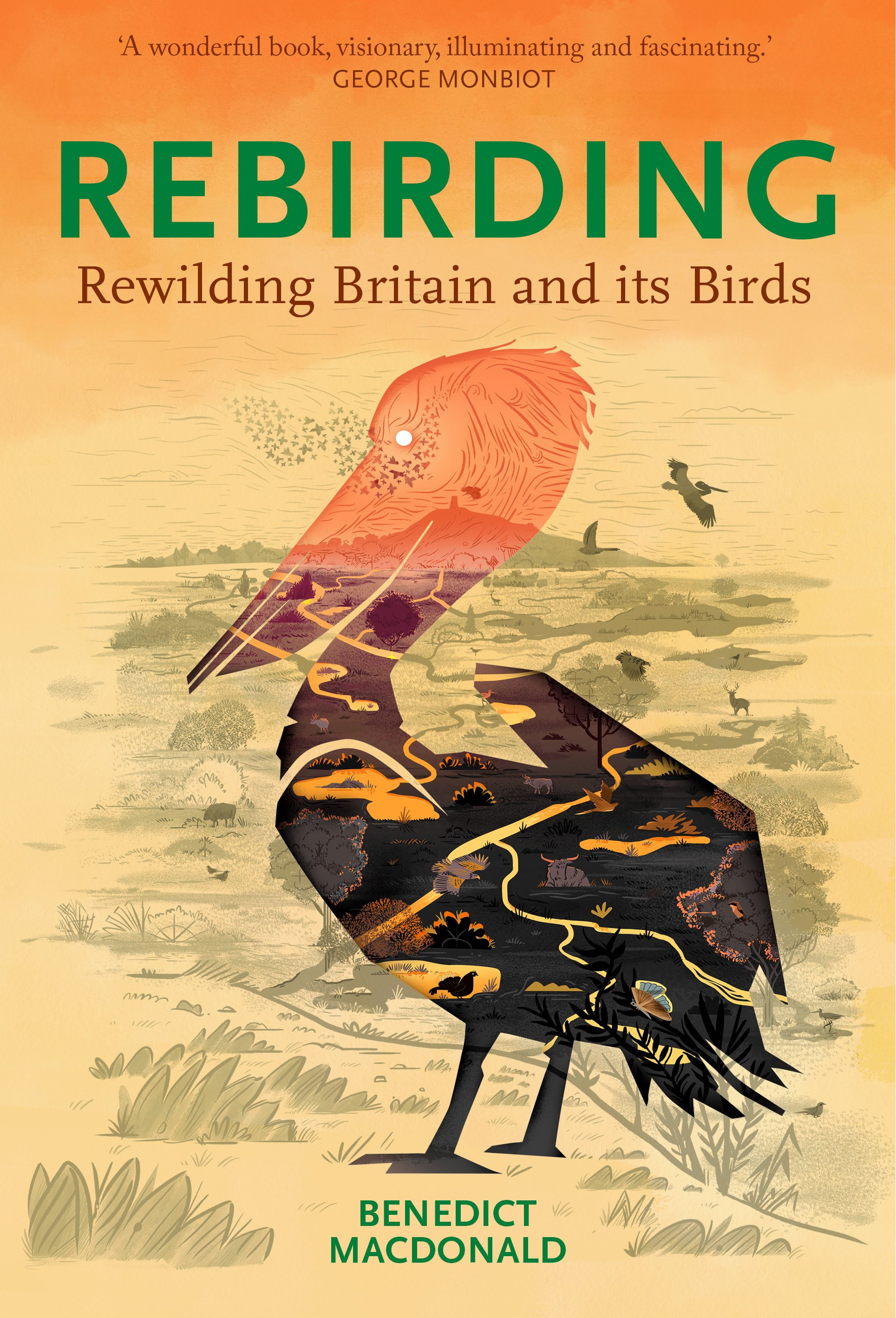 Rebirding_-_Rewilding_Britain_and_its_Birds_-_Macdonald_-_front_cover