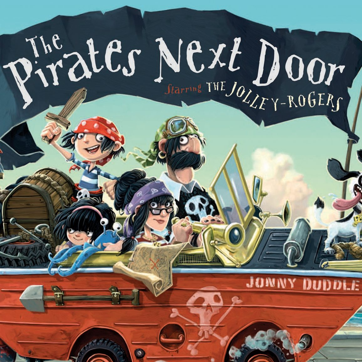 Jonny-Duddle-Pirates-Nxt-Door-Soft-front-Cov-UK-e1559727736159