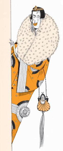 Alex T Smith Mr Penguin 3