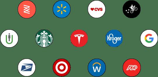 employers-mobile-image