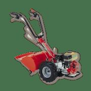 Ariens Jordfres MC 2300