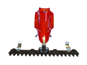 ESM 92 cm Mowing sett