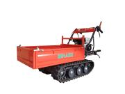 Ariens Motorisert trillebår M300 Pro