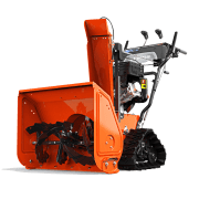 Ariens Compact ST24LET