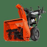 Ariens Compact ST24LE