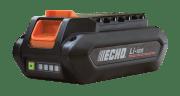 Echo batteri  2ah 50V Standard