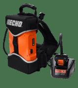 Echo Batteri Pack 16,6 ah 787Wh 50V