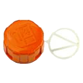 FUEL CAP ASY, se P021-046081