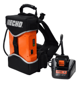 Echo Batteri Pack 16,6 ah 787Wh 50V