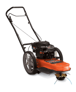 Ariens ST 622 string trimmer 946352