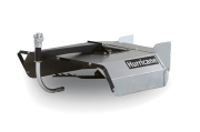 Ariens VM-580 Mulcher Hurricane for Lucina Max