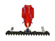 ESM 92cm Mowing set