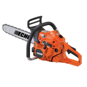 CHAIN SAW 38,4CC
