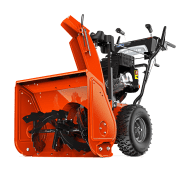 Ariens Compact AT 24 LE