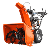 Ariens Deluxe 28DLE