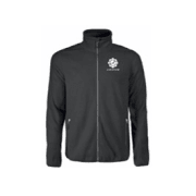 ARIENS fleece jakke Str. L