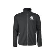 ARIENS fleece jakke Str. XL