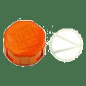 CAP,FUEL ASY, se P021-012211