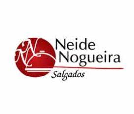 Neide Nogueira Salgados