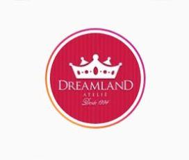 Dreamland Ateliê