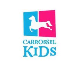 Carrossel Kids