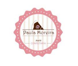 Paula Moreira – Bolos e Doces