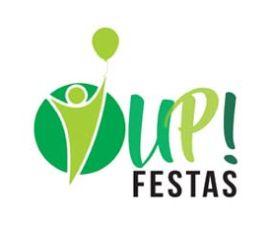 Up! Festas