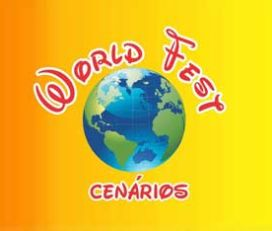 World Fest Cenários