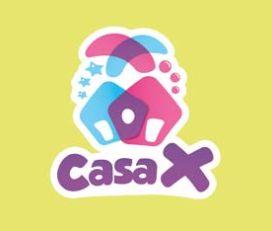 Casa X Brasília