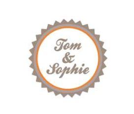 Tom & Sophie