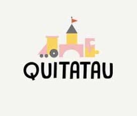 Quitatau