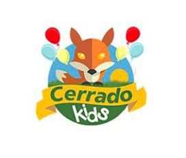 Cerrado Kids