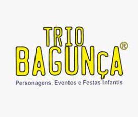 Trio Bagunça