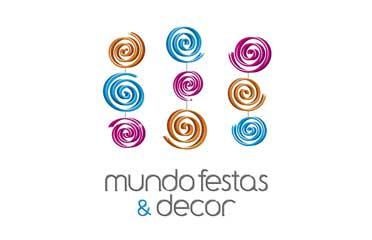 Mundo Festas & Decor
