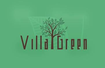 Villa Green Eventos