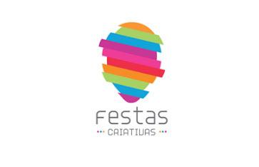 Festas Criativas