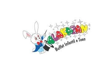 Akalazan Buffet Infantil e Teen