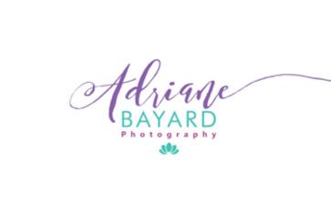 Adriane Bayard Photography