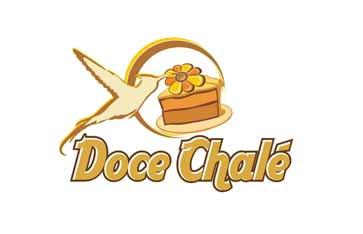 Doce Chalé