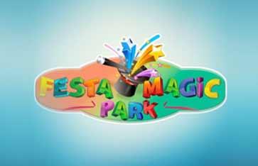 Festa Magic Park