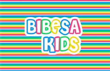 Bibesa Kids