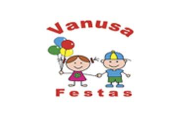 Vanusa Festas