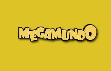 Megamundo