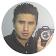 Fotógrafo de Festa Infantil - Ari Fógrafo