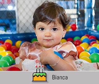 Cobertura de Festa Infantil - Fotógrafo de Aniversário Brasília